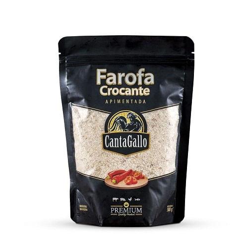 Farofa-Crocante-Apimentada-CANTAGALLO-300g