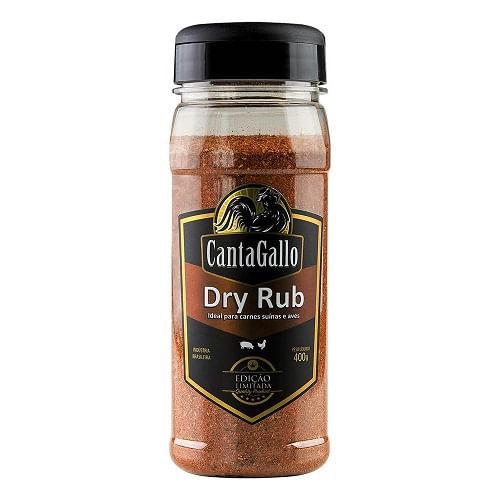 Dry-Rub-CANTAGALLO-400g