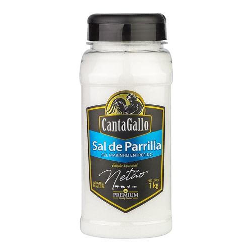 Sal-de-Parrilla-Entrefino-Netao-Cantagallo