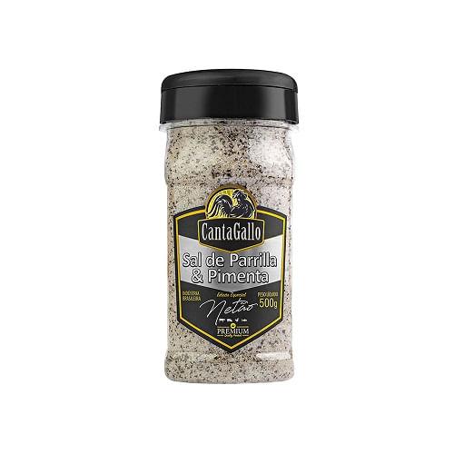 Sal-de-Parrilla---Pimenta-Netao-CANTAGALLO-500g