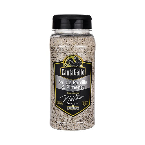 Sal-de-Parrilla---Pimenta-Netao-CANTAGALLO-900g