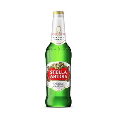 Cerveja-STELLA-Artois-Garrafa-550ml