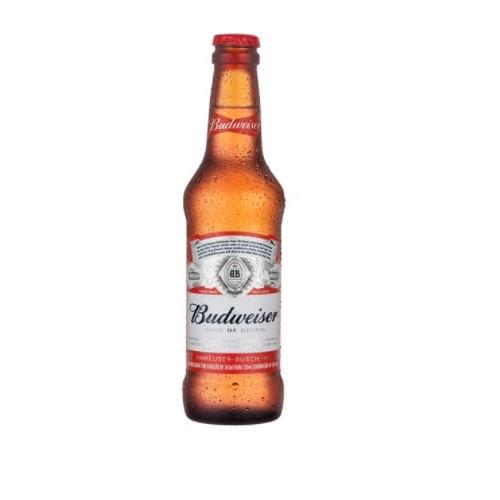 Cerveja-BUDWEISER-Garrafa-330ml