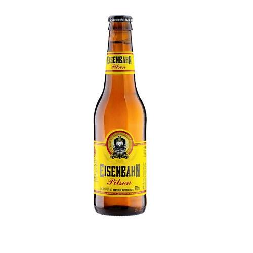 Cerveja-EISENBAHN-Long-Neck-355ml