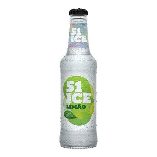 51-ICE-Limao-275ml