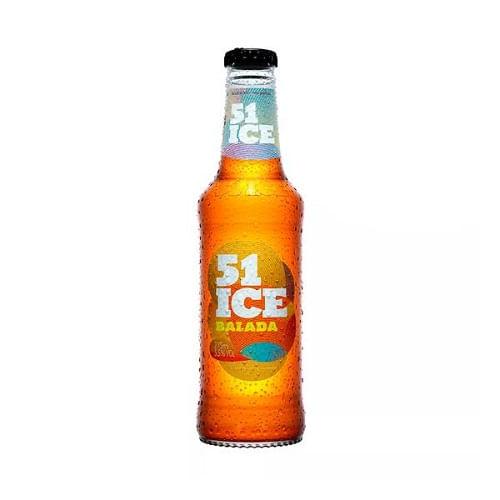 51-ICE-Balada-275ml