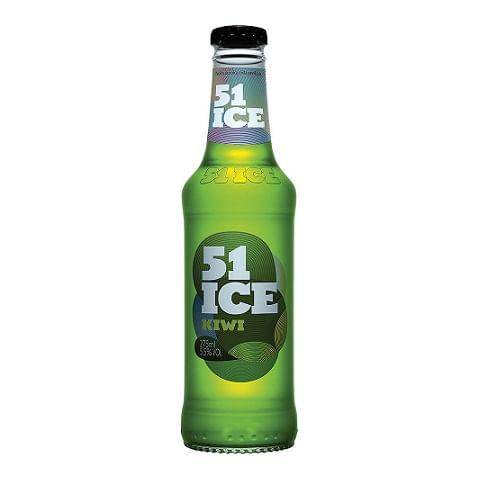 51-ICE-Kiwi-275ml