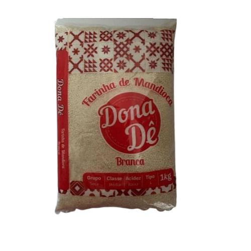 Farinha-de-Mandioca-Branca-DONA-DE-1kg
