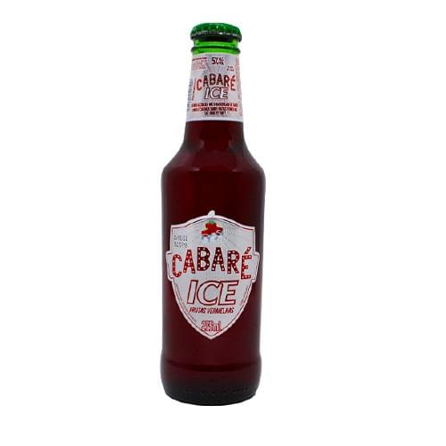 Bebida-Mista-CABARE-Ice-Frutas-Vermelhas-Long-Neck-275ml
