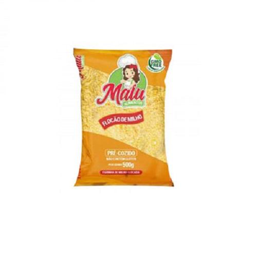 Flocao-de-Milho-MALU-500g