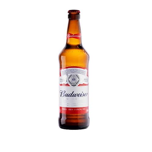 Cerveja-BUDWEISER-One-Way-550mlv