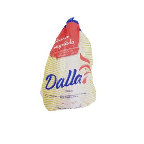 Galinha-Leve-Branca-DALLA-Congelada-de-1kg-a-1700kg
