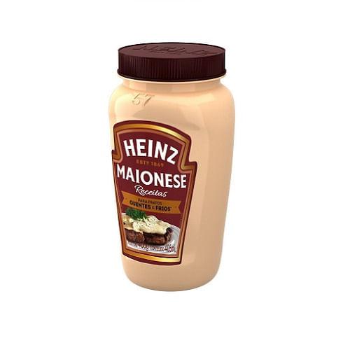Maionese-HEINZ-Receitas-405g
