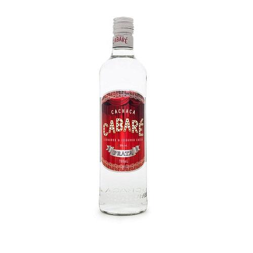 Cachaca-CABARE-Prata-700ml