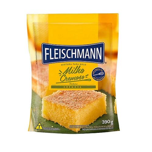 Mistura-para-Bolo-Tradicional-de-Milho-FLEISCHMANN-390g