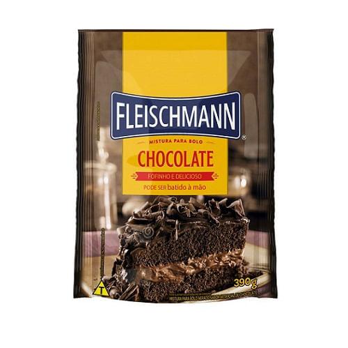 Mistura-para-Bolo-de-Chocolate-FLEISCHMANN-390g