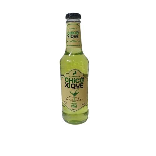 Drink-de-Kiwi-CHICO-XIQUE-Long-Neck-275ml