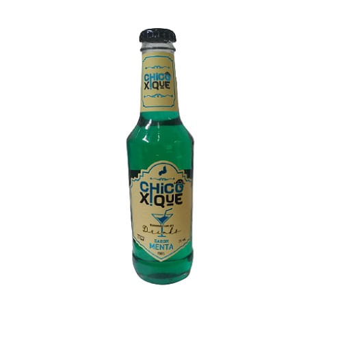 Drink-de-Menta-CHICO-XIQUE-Long-Neck-275ml