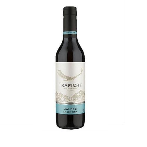 Vinho-Tinto-Argentino-TRAPICHE-Malbec-375ml