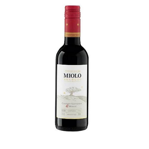 Vinho-Tinto-MIOLO-Selecao-Cabernet-Sauvignon-Merlot-375ml