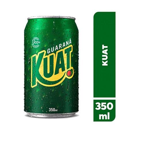 Refrigerante-KUAT-Guarana-Lata-350ml